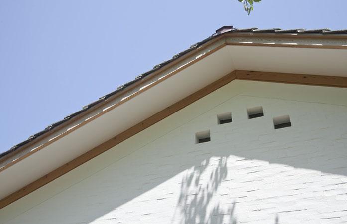 屋根・外壁・塗装リフォーム